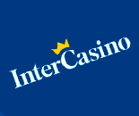 Intercasino image